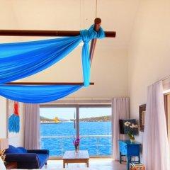 The Doria Hotel Yacht Club Kas Турция, Патара - отзывы, цены и фото номеров - забронировать отель The Doria Hotel Yacht Club Kas онлайн помещение для мероприятий