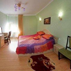 Гостиница Sanatorium Konvaliya Украина, Трускавец - отзывы, цены и фото номеров - забронировать гостиницу Sanatorium Konvaliya онлайн детские мероприятия