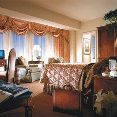 Отель Omni Shoreham Hotel США, Вашингтон - отзывы, цены и фото номеров - забронировать отель Omni Shoreham Hotel онлайн спа