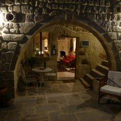 Canyon Cave Hotel гостиничный бар
