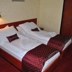 Hotel Kasina комната для гостей