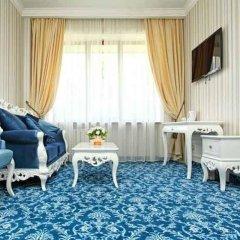 Royal Olympic Hotel Киев детские мероприятия