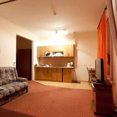 Гостиница Ульберг в Выборге - забронировать гостиницу Ульберг, цены и фото номеров Выборг спа