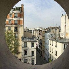 Hotel de France Gare de Lyon Bastille фото 4