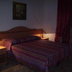 Отель Collina del sole Дзагароло комната для гостей фото 2