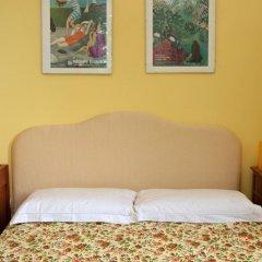 Отель Agriturismo Petrara Италия, Катандзаро - отзывы, цены и фото номеров - забронировать отель Agriturismo Petrara онлайн детские мероприятия фото 2