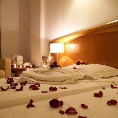 Отель Colina do Mar Португалия, Албуфейра - отзывы, цены и фото номеров - забронировать отель Colina do Mar онлайн спа