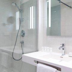 AC Hotel by Marriott Riga ванная