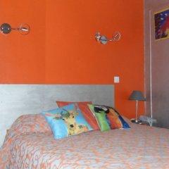 Отель Hôtel Jean Bart детские мероприятия фото 2
