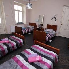Отель Leon Hostel Грузия, Тбилиси - отзывы, цены и фото номеров - забронировать отель Leon Hostel онлайн детские мероприятия