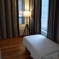 Отель Avia Suites Aviapolis 2 Финляндия, Вантаа - отзывы, цены и фото номеров - забронировать отель Avia Suites Aviapolis 2 онлайн фото 5