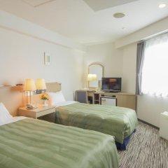 Grand Park Hotel Panex Chiba Тиба детские мероприятия фото 2