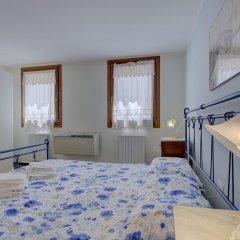 Отель Kevin Италия, Венеция - отзывы, цены и фото номеров - забронировать отель Kevin онлайн комната для гостей фото 3