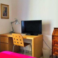 Отель Vittorino Guest House удобства в номере
