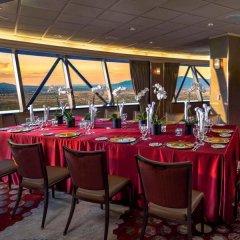 Отель Essential Hotel США, Лас-Вегас - отзывы, цены и фото номеров - забронировать отель Essential Hotel онлайн фото 3