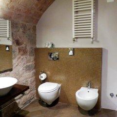 Отель Leon Bianco Италия, Сан-Джиминьяно - отзывы, цены и фото номеров - забронировать отель Leon Bianco онлайн спа