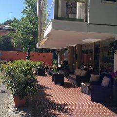 Hotel Mirella фото 8