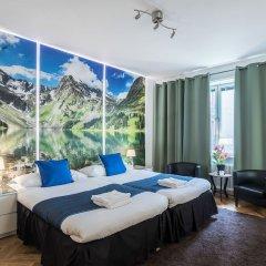 Отель City Apartments Stockholm Швеция, Стокгольм - отзывы, цены и фото номеров - забронировать отель City Apartments Stockholm онлайн спа