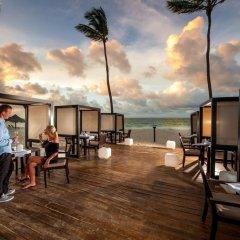 Отель Bavaro Princess All Suites Resort Spa & Casino All Inclusive развлечения