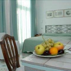Отель Marina Riviera Италия, Амальфи - отзывы, цены и фото номеров - забронировать отель Marina Riviera онлайн в номере фото 2