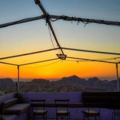 Отель Sabaa Hotel Иордания, Вади-Муса - отзывы, цены и фото номеров - забронировать отель Sabaa Hotel онлайн помещение для мероприятий