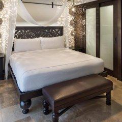 Отель Cabo Azul Resort by Diamond Resorts комната для гостей фото 4