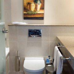 Гостиница Holiday Inn Almaty Казахстан, Алматы - отзывы, цены и фото номеров - забронировать гостиницу Holiday Inn Almaty онлайн ванная фото 2