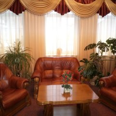 Гостиница Korolevsky Dvor в Гусеве отзывы, цены и фото номеров - забронировать гостиницу Korolevsky Dvor онлайн Гусев интерьер отеля