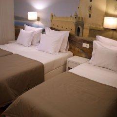 Отель Lisbon Style Guesthouse комната для гостей фото 3