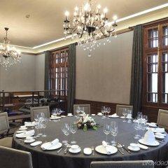 Tianjin Qingwangfu Boutique Hotel фото 2