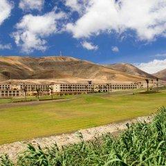 Отель Jandia Golf Resort фото 2