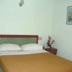 Отель Naku Resort комната для гостей