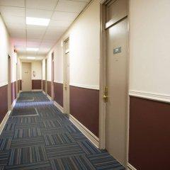 Отель Green Point YMCA интерьер отеля фото 2