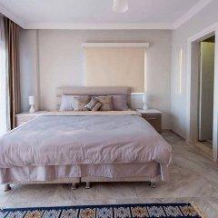 Villa Charm Турция, Патара - отзывы, цены и фото номеров - забронировать отель Villa Charm онлайн комната для гостей фото 4