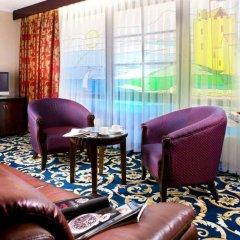 Гостиница Лондон Украина, Одесса - 7 отзывов об отеле, цены и фото номеров - забронировать гостиницу Лондон онлайн развлечения
