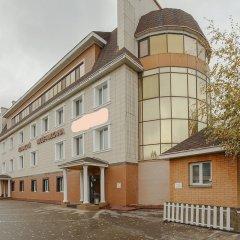 Гостиница Bozok Hotel Казахстан, Нур-Султан - 1 отзыв об отеле, цены и фото номеров - забронировать гостиницу Bozok Hotel онлайн парковка