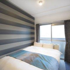 Отель Residence Hotel Hakata 7 Япония, Хаката - отзывы, цены и фото номеров - забронировать отель Residence Hotel Hakata 7 онлайн детские мероприятия