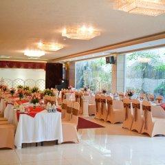 Muong Thanh Sapa Hotel фото 2