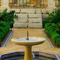 Отель Las Casas de la Juderia Sevilla Испания, Севилья - отзывы, цены и фото номеров - забронировать отель Las Casas de la Juderia Sevilla онлайн фото 5