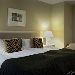 Hotel Haven комната для гостей фото 3