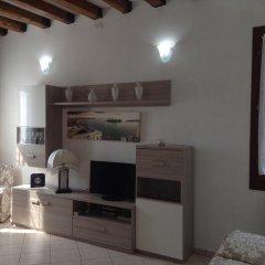 Отель Appartamento Paleocapa Италия, Маргера - отзывы, цены и фото номеров - забронировать отель Appartamento Paleocapa онлайн