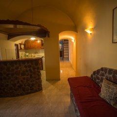 Отель Georgis Apartments Греция, Остров Санторини - отзывы, цены и фото номеров - забронировать отель Georgis Apartments онлайн спа