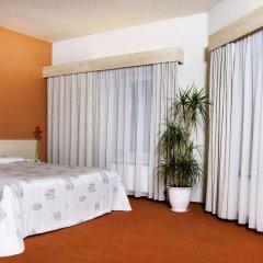 Отель Hermis Hotel Литва, Каунас - 1 отзыв об отеле, цены и фото номеров - забронировать отель Hermis Hotel онлайн комната для гостей фото 5