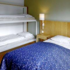 Отель Scandic Aarhus Vest Дания, Орхус - отзывы, цены и фото номеров - забронировать отель Scandic Aarhus Vest онлайн детские мероприятия