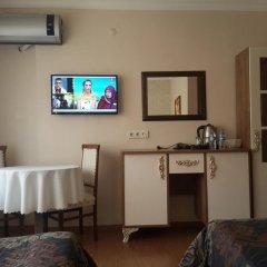 Sehrizade Konagi Турция, Амасья - отзывы, цены и фото номеров - забронировать отель Sehrizade Konagi онлайн удобства в номере