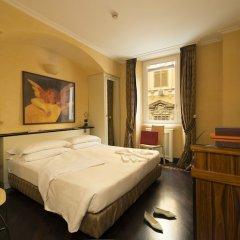 Отель Gregoriana Италия, Рим - отзывы, цены и фото номеров - забронировать отель Gregoriana онлайн фото 5