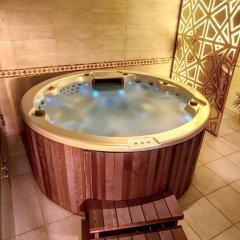 Grand Makel Hotel Topkapi бассейн фото 2