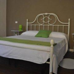 Отель Bandb River Venice Доло комната для гостей