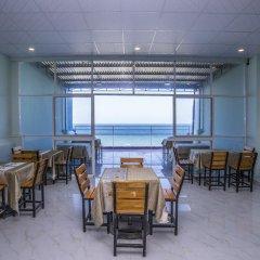 Hoan Hai Hotel питание