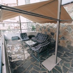 Ikalto Hotel Тбилиси